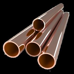 svarka-mednyh-trub-2-300x300